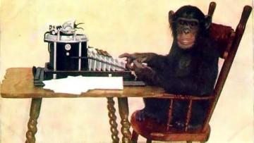 1473769113_monkey-typing
