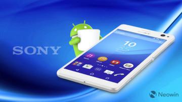 1473783238_android-6.0-marshmallow-xperia-c4