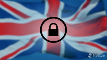 1473850101_uk-security