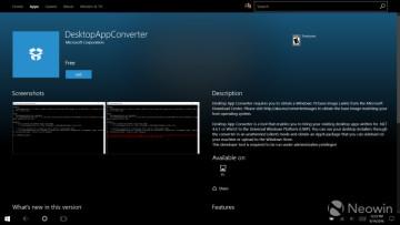 1473870488_desktop_app_converter_lajrfnlserkg