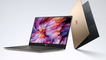 1473917017_dell-xps-13-kaby-lake