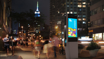 1473920052_new-york-linknyc