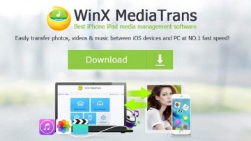 1473937958_new-version-of-winx-mediatrans-easiest-iphone-manager-for-windows-10