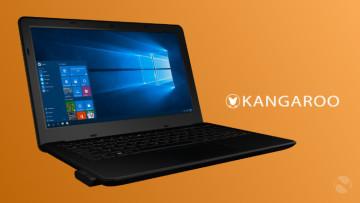 1473953128_kangaroo-notebook