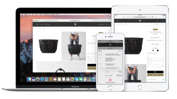 1473995727_apple_pay_on_web
