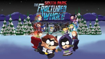 1474037574_south-park-the-fractured-but-whole