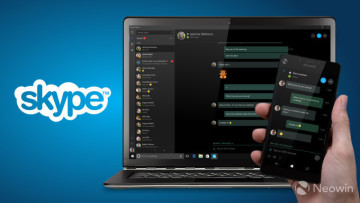 1474043622_skype-preview-sms