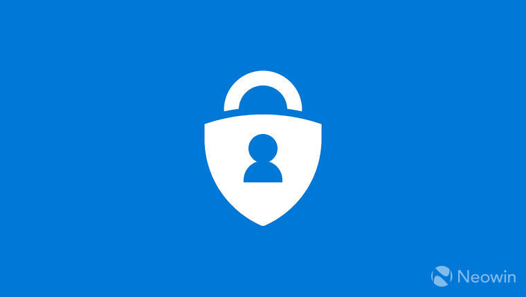 Microsoft Authenticator now supports phone sign-in on iOS and Android