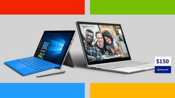 1474272571_microsoft-store-surface-150