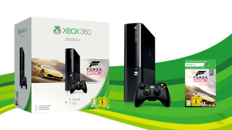 reduced to clear microsoft cuts xbox 360 500gb with. Black Bedroom Furniture Sets. Home Design Ideas