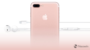 1474378918_iphone-7-plus-earpods