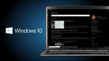 1474491333_windows-10-feedback-hub-dark