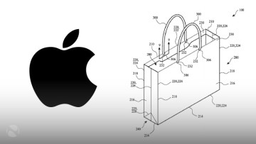 1474500984_apple-paper-bag-patent-02