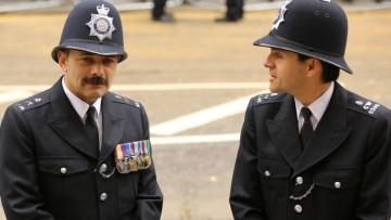 1474626400_london_police_met
