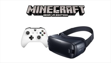 1474777383_gear_vr_and_xbox_wireless_controller