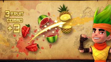 1474883745_fruit-ninja