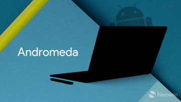 1474909983_google-andromeda