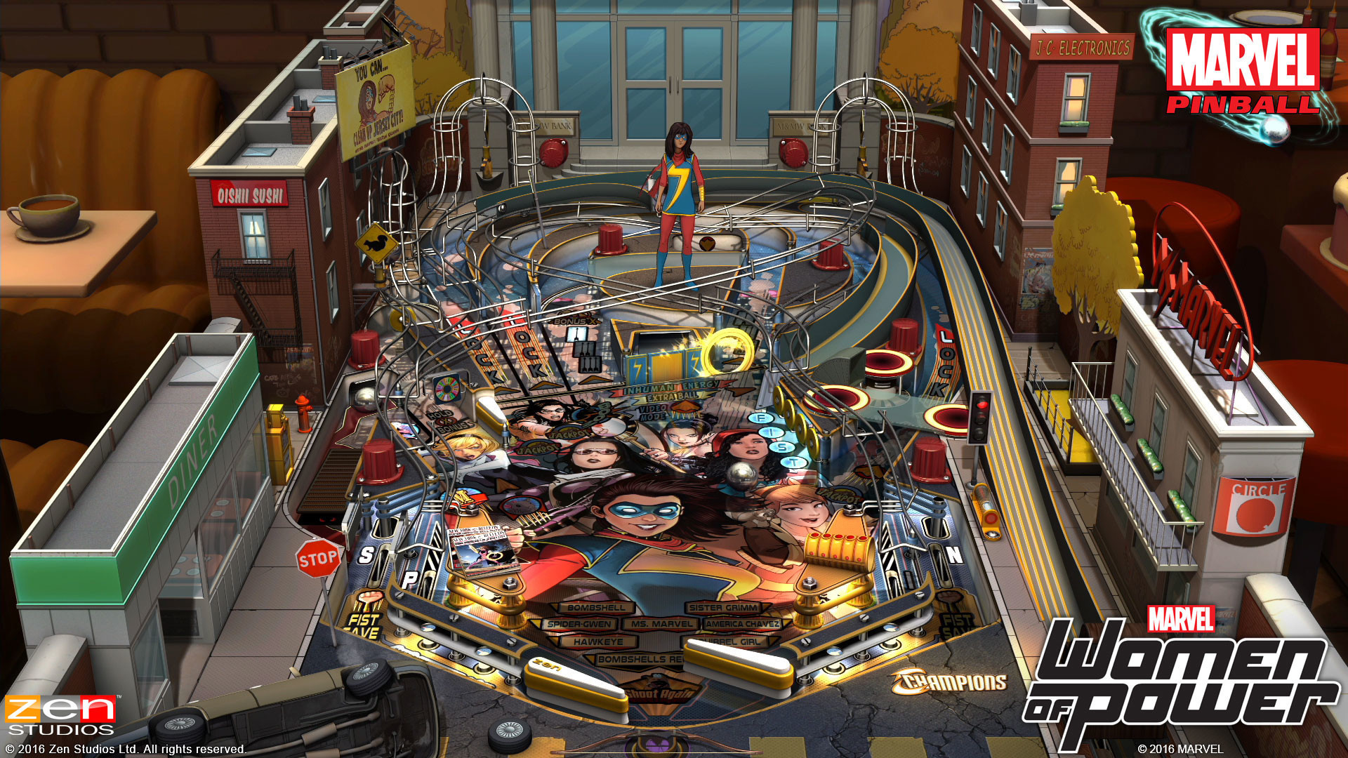 Personal activation code pinball fx3 | Trying to launch tables