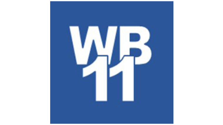 Wysiwyg Web Builder 1161 Neowin