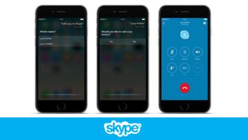 1475138835_skype-6.25-ios-10-00