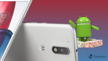 1475141667_android-7.0-nougat-moto-g4