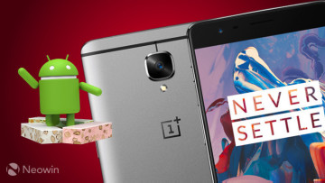 1475150639_android-7.0-nougat-oneplus-3