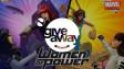 1475294877_marvels-women-of-power-key-art2