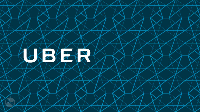 Uber v. Waymo: Letter exposes depths of alleged espionage