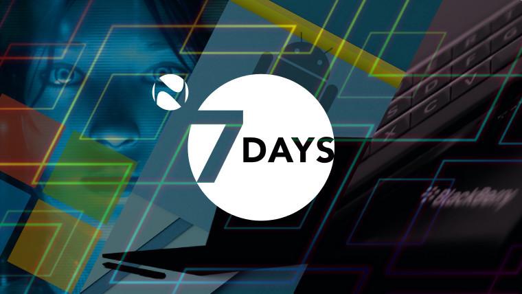 7 Days A Week Of Microsofts Ai Ambitions Google Andromeda And