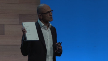 1475490621_cloud_for_good_nadella
