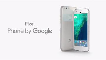 1475600916_google-pixel-00