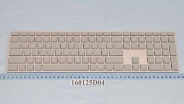 1475634258_surface_keyboard_kzsfgnljads