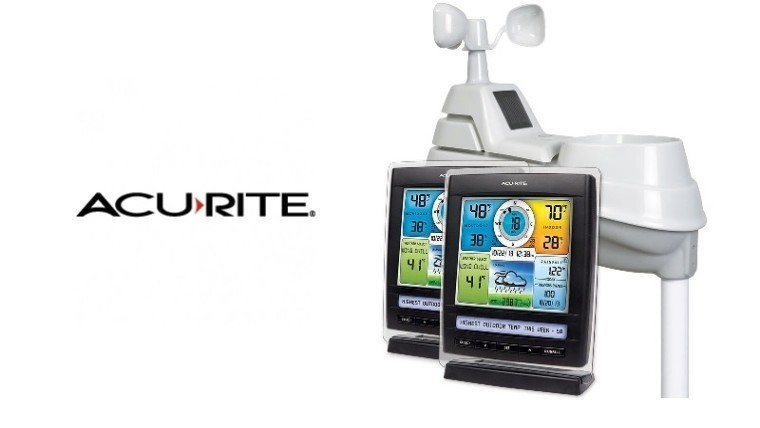 AcuRite bricks its own smartHUB devices with bad firmware - Neowin