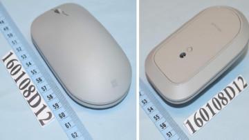 1475679628_surface-mouse-fcc