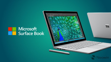 1475684848_surface-book-logo