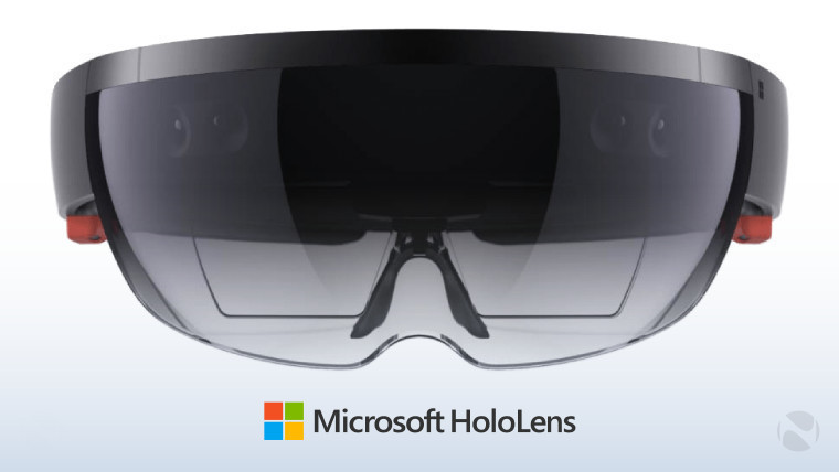 how much do microsoft hololens cost