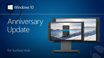 1476380855_windows-10-anniversary-update-surface-hub