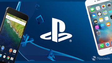 1476459157_playstation-smartphones