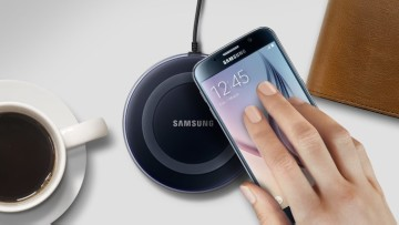 1476615533_wireless-charging-pad
