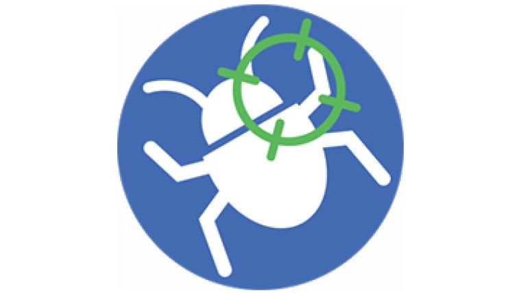 adwcleaner 7.0.8.0 free download