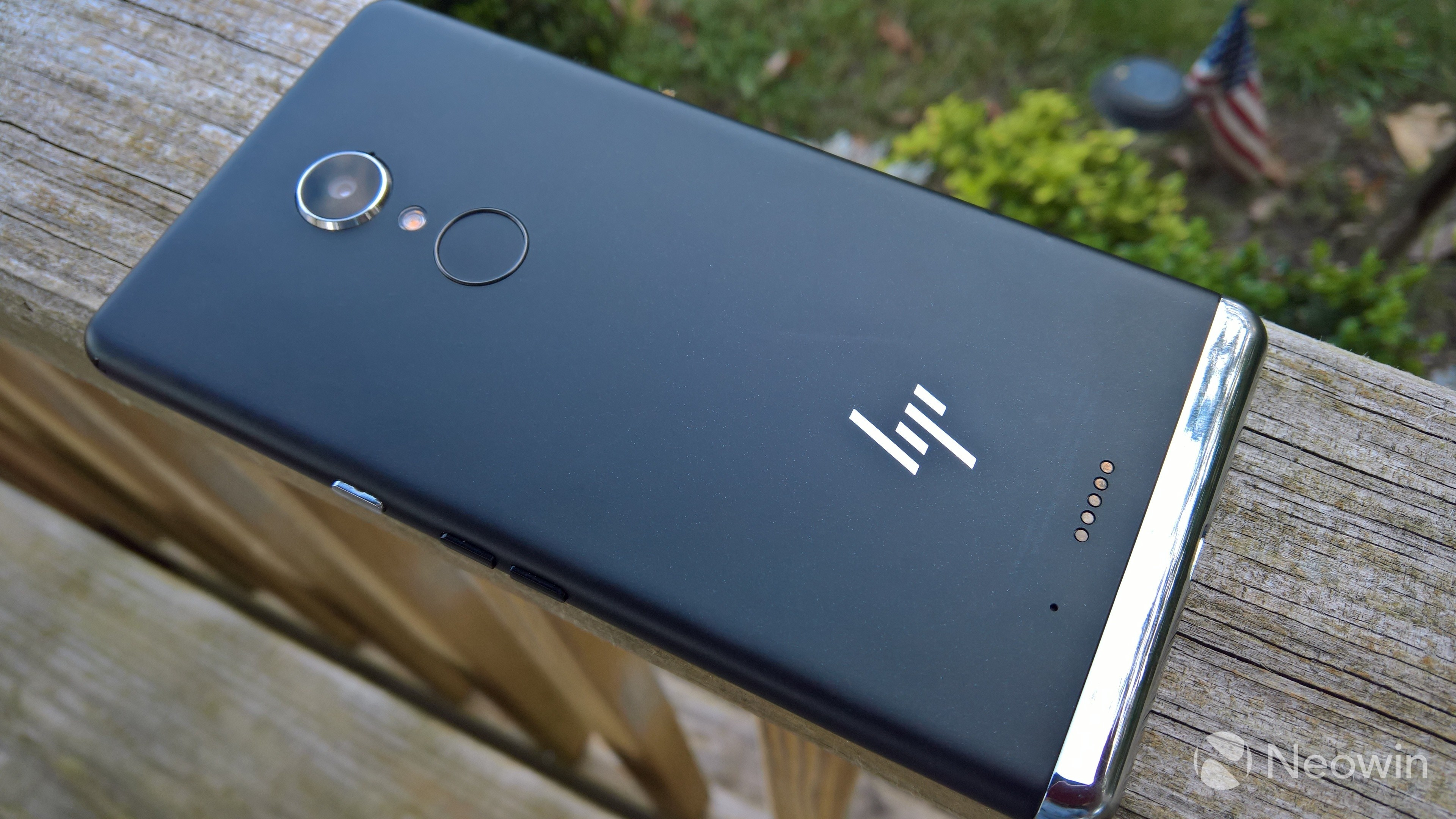 hp elite x3 lap dock firmware update without phone