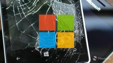 1477002619_microsoft-broken-windows