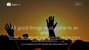 1477103133_earn_by_microsoft_-_goodbye