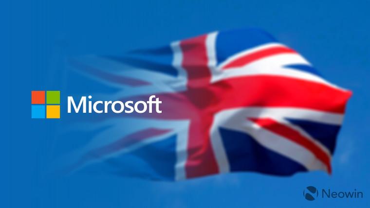 Microsoft stiffs enterprises with massive price increases