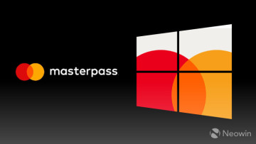 1477381948_masterpass-windows