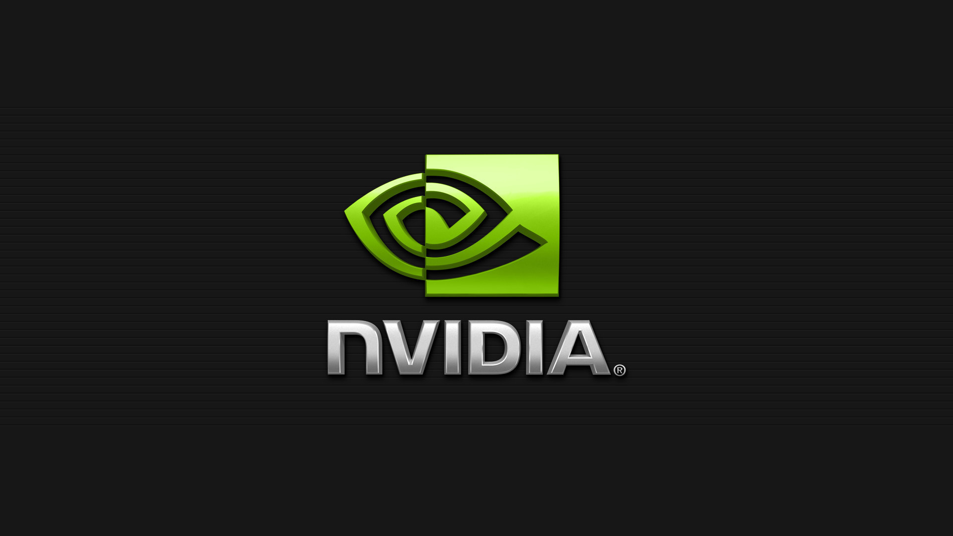 GeForce Experience to add 'Freestyle' filters, ShadowPlay