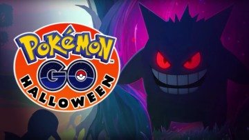 1477398548_pokemon_go_halloween
