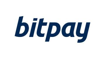 1477439854_bitpay-logo-inverse
