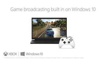 1477494173_xbox-game-broadcasting
