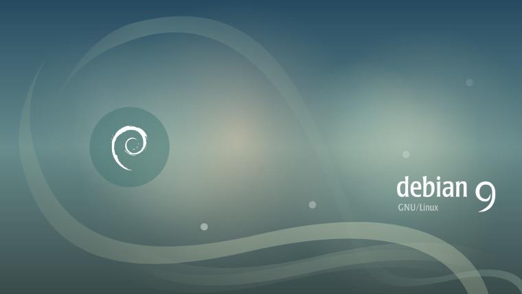 tor browser debian 9